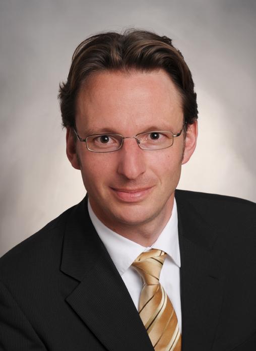 Marcel Schator