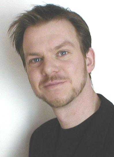 Marc Achtelig